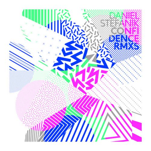 Daniel Stefanik - Confidence(Adam Port Rmx)