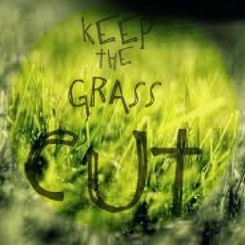 Keep the Grass Cut @MobfosThaBossG X @izzecountry803 X Edubb