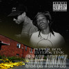 Stay Away (Pepperboy & Western Tink) prod.by Natho