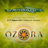 Hypnoxock - Progresión Ecliptica (Rare Special Rmx for OZORA 2013)