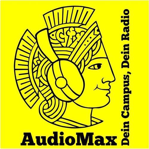 Audiomax #1: Mensa-Report
