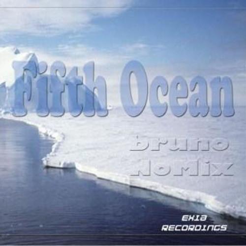 samNSK-Fifth Ocean (bruno nomix remix)
