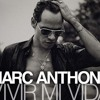 Bpm -Marc Anthony - Vivir mi Vida (Intro Instrumental - Dj BoOoySs)