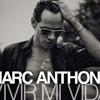 Bpm -Marc Anthony - Vivir mi Vida (Intro Instrumental - Dj BoOoySs)