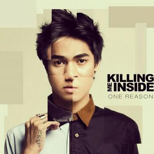 Killing Me Inside - For one last Time