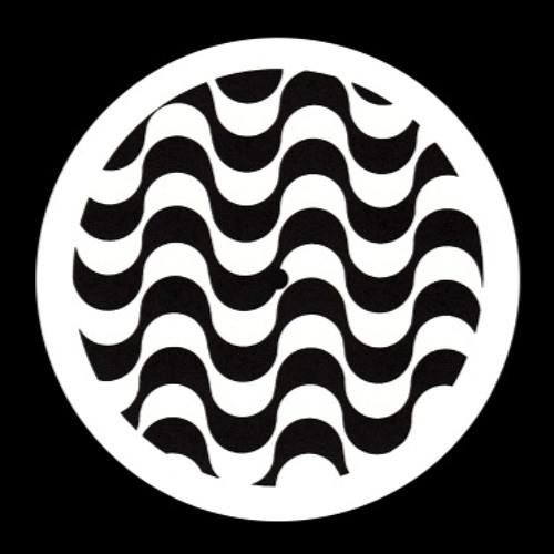 Find My Way Ft. Ria Moran - Jonny Cade [2020Vision]