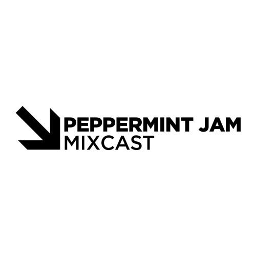 Mixcast 01 by Deepwerk