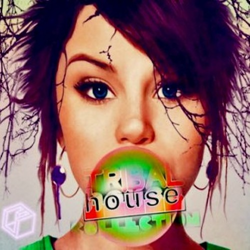 Aaron - Carl - House Music - Dj Carlos Pimenta