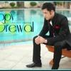 Gippy Grewal & Jazzy B | Khangya | Best Of luck | Bass Remix