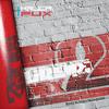 KrucaFux & FatCut - Polisz Grime Mix #2  (Premiera ! Free DL)