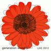 Amazing Grace (Live) [Chris Tomlin Cover]