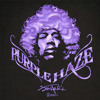 PURPLE HAZE (HENDRIX COVER)LYRIC and INFO HERE