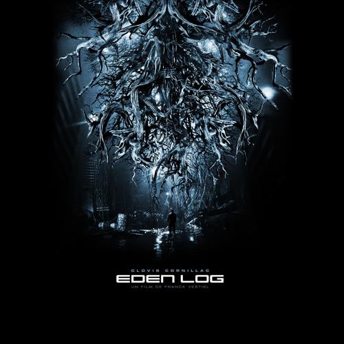 SEPPUKU PARADIGM - Eden Log (EDEN LOG OST)