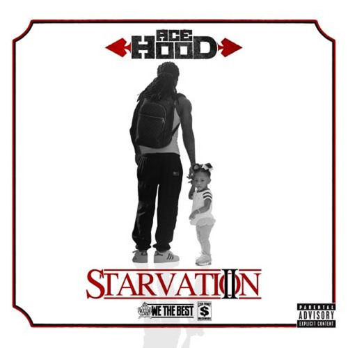 ACE HOOD TYPE OF BEAT *BANGER!!!* (Prod By. SHOWTIME)