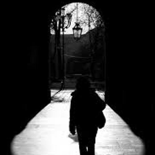 Out Of Darkness (Bauhaus Remix)