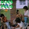 Koes Plus - Pencuri Hati (Vol 2/1970)
