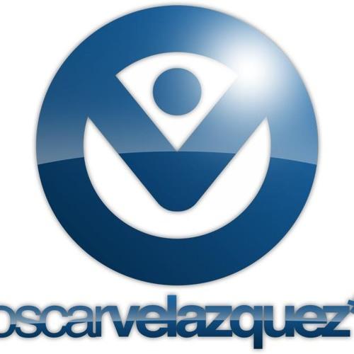 OSCAR VELAZQUEZ SPECIAL PROMO SET JUNE 2K13.MP3