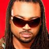 Machel Montano Soca Medley Mix!!! (DJ MarCu)
