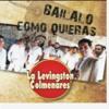 01 - Bilongo (Guillermo Rodríguez Fiffe) - La Levingston Colmenares