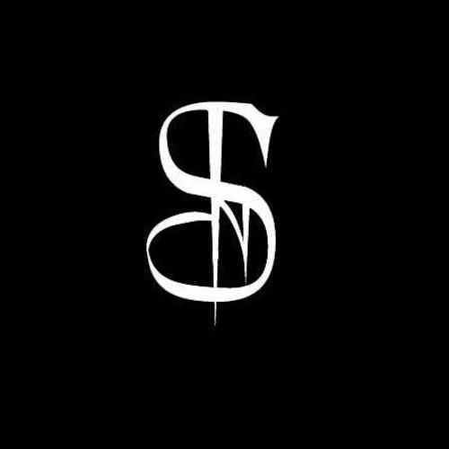 S.I.N. - Hollywood (7/ansfigu/3's Wrath Remix)