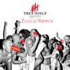 Trey Songz - 2 Reasons (Zucco Remix)