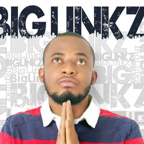 Big Linkz - Church Politics