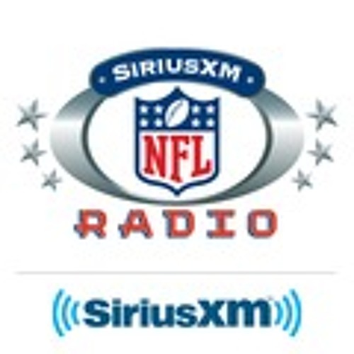 Seahawks WR Golden Tate the SiriusXM Blitz what he's hoping for as he enters his contract year