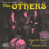 The Others - About My Town