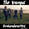 Brokenhearted (Original by Law