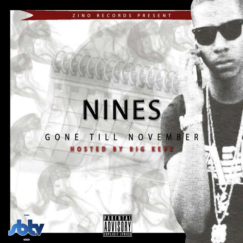 Nines - Tap Dat produced by Slay Productions