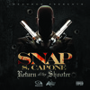 Snap Capone - Free My Niggaz produced by Slay Productions