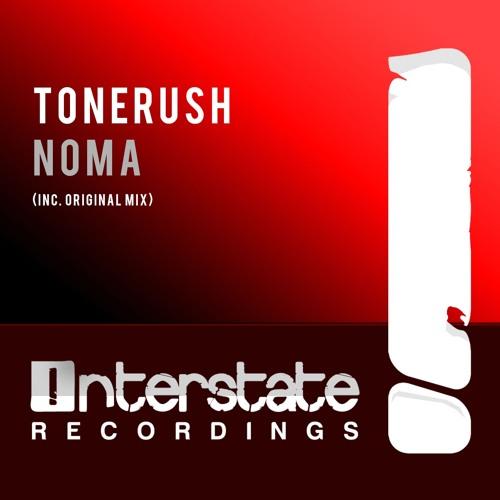 Tonerush - Noma