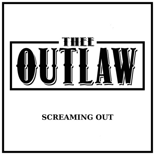 Screaming Out - It's Free