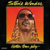 Stevie Wonder - All I Do (DESA BASSHEAD Rework)