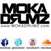 Macklemore - Can't Hold Us (MOKADRUMZ BOOTLEG) DOWNLOAD > http://www.shrtlnk.nl/bdGg