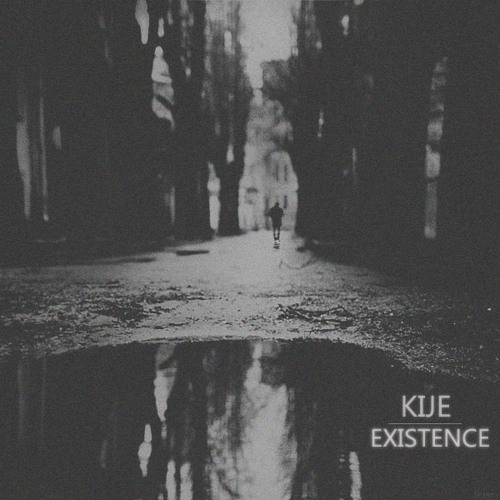 Existence(Free)