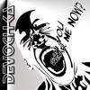 Devochka - Can You Hear Me Now? [PromoSet #2]