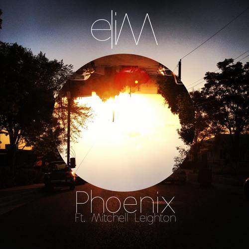 Phoenix by Elim ft. Mitchell Leighton