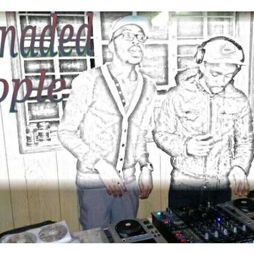 Kenny Dolo_Monoloyi(SerenadedPeople's JazzLove Mix)