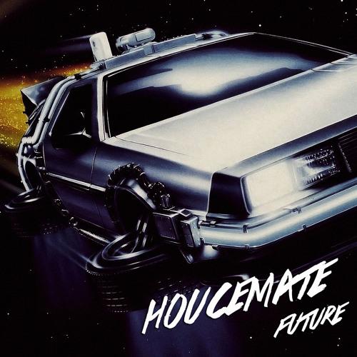 Houcemate - Future