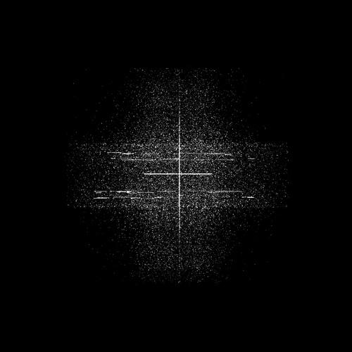 AUN - War Is Near (Remix By Sun Glitters)