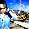 Raha Bayna
