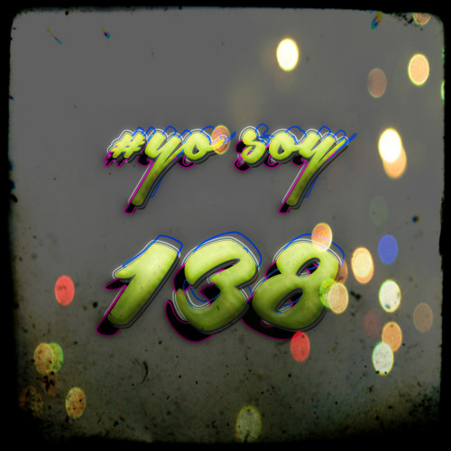 Brian Mart- Yo Soy 138 (Original Mix)(deemo)