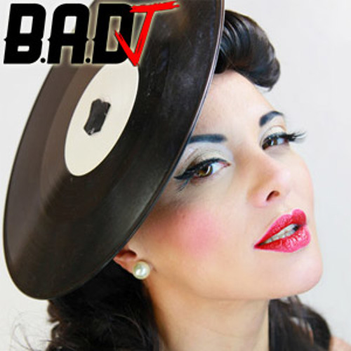 Kunique Badj (Radio M2O)Wednesday June 26 Guest Madame Betty
