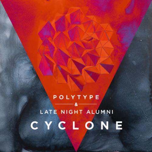 Cyclone LNA Remix