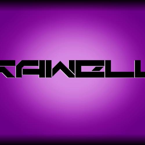 Rawell Bootleg Mixes On Hour Mix