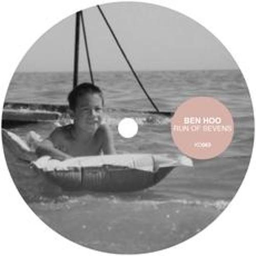 Ben Hoo - Run Of Sevens (David Keno Remix)