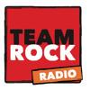 Reagan Browne Team Rock Radio interview with U.K D.J Nicky Horne