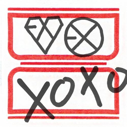 EXO - Peter Pan (Less Vocals Instrumental)