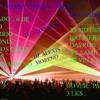 Brian Mart  Huarache Original Mix